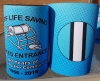 Club Stubby Holder