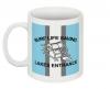 SLSLE Mug