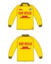 Patrol Shirt - Female