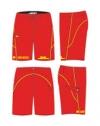 Patrol Shorts - Male